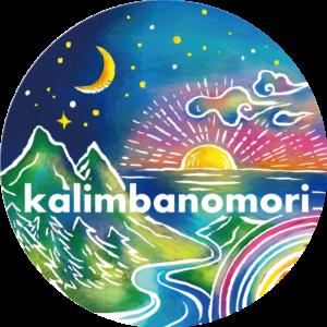 カリンバの森 kalimbanomori